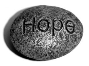 831982_hope.jpg