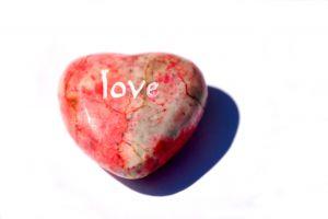 843676_stone_-_love.jpg