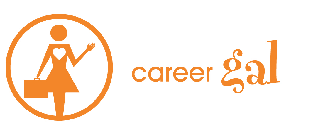 career_gal.jpg