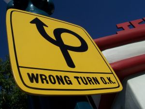 558629_wrong_turn_okay1.jpg