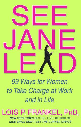 see-jane-lead-9780446581592.jpg