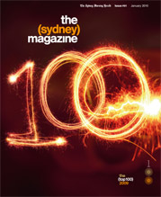 cover_Jan10