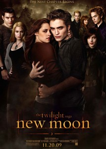 new_moon_poster_cullens