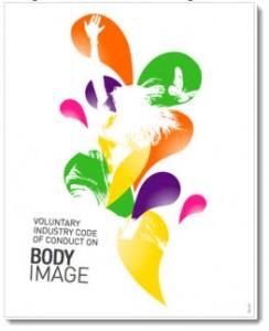 bodyimagecode