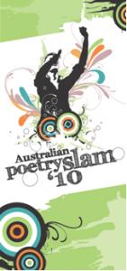 poetry_slam_10_little_logo