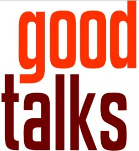 good talks title2