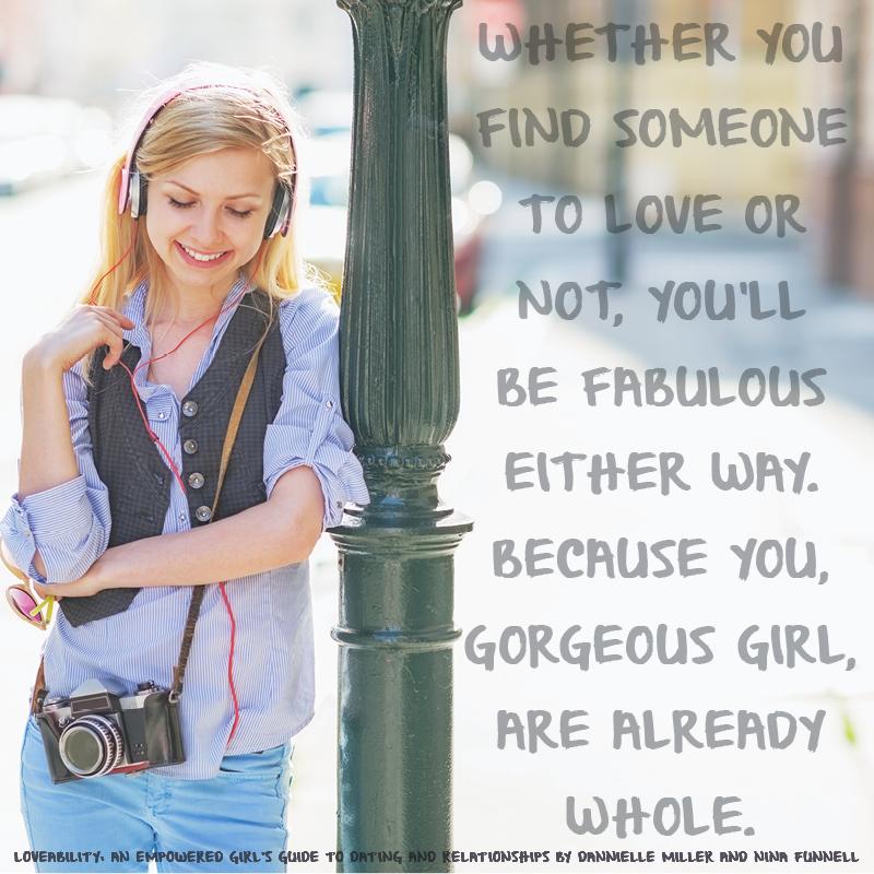 Loveability Shareable 6